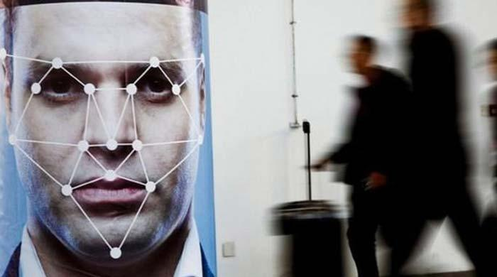 San Francisco bans facial recognition use by police and govt