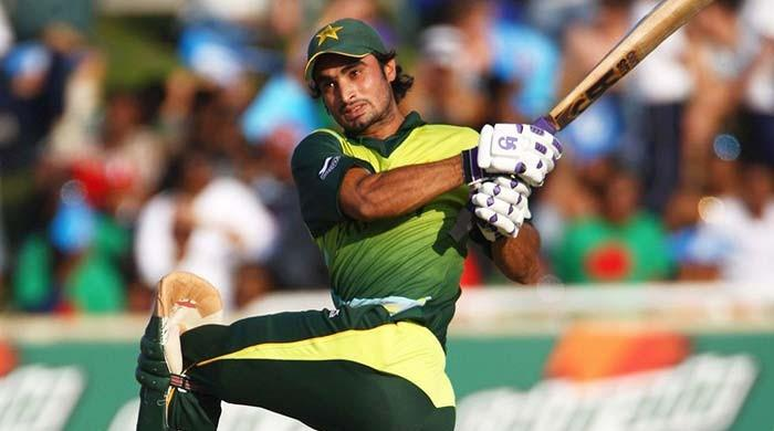 Imran Nazir says disciplined bowling will be key for Pakistan in World Cup 2019