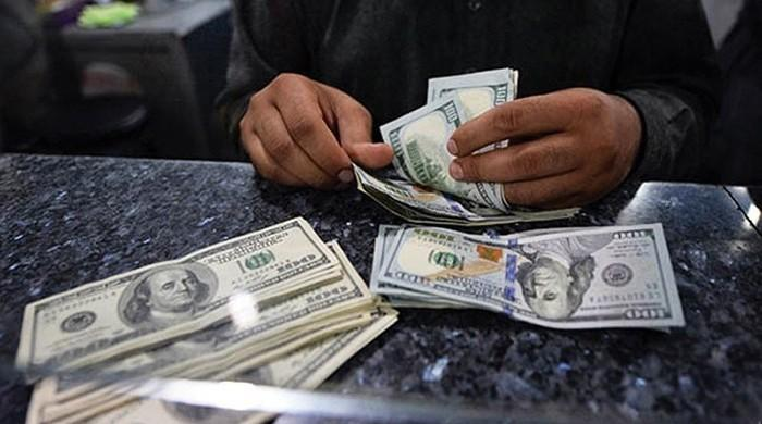 Dollar hits Rs150: How does that impact you?