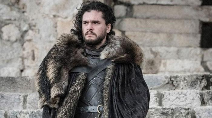 'Game of Thrones' scores record TV audience, leaves fans sad, mad