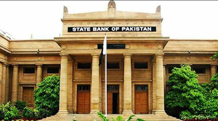 Pakistan raises key interest rate to 12.25 percent