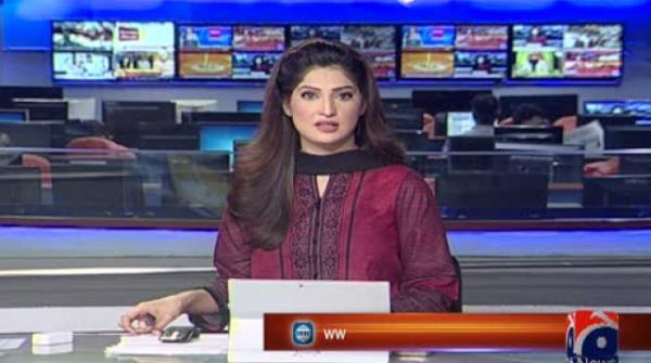Government has initiated economic diplomacy: FM Qureshi