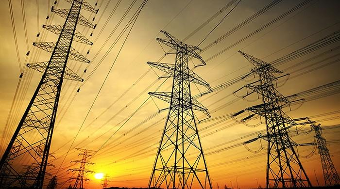 Electricity prices expected to rise in Pakistan
