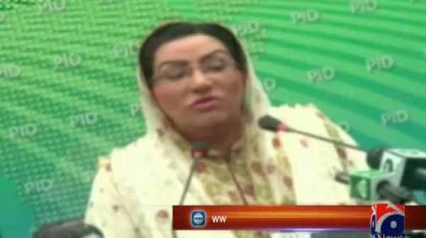 Federal cabinet approves 'Kamyab Jawan' programme
