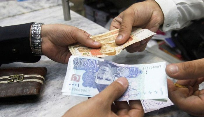 Sindh govt announces paying employees, pensioners for May