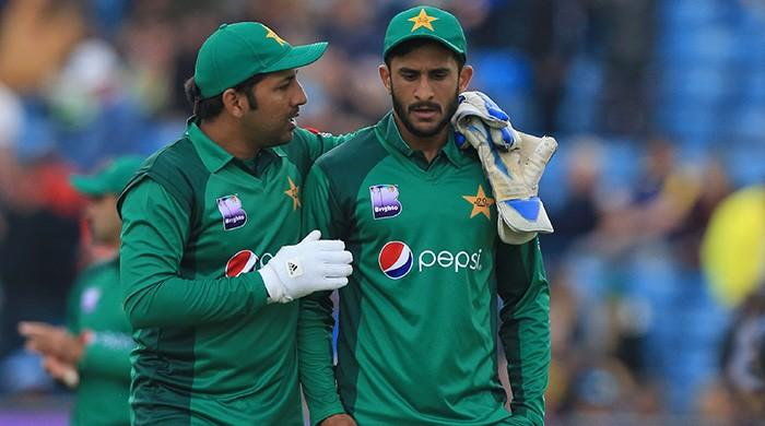 What to expect from Pakistan at the World Cup