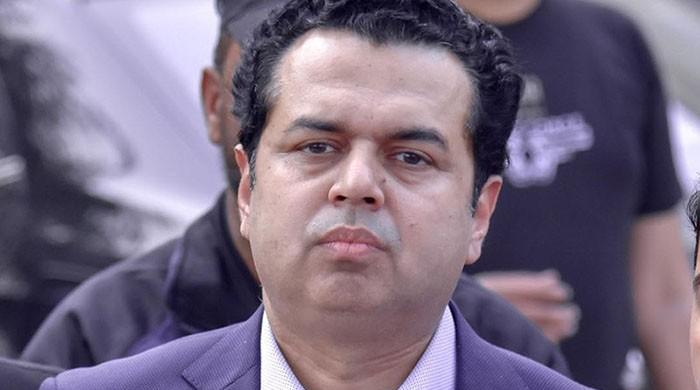 Talal Chaudhry sparks uproar over sexist remarks