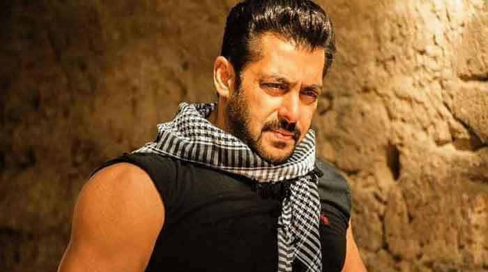 Salman Khan wants to have children but doesn't want the mother