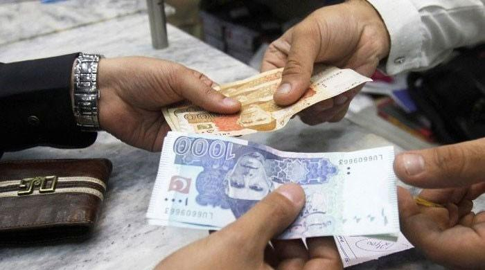 Sindh govt announces paying employees, pensioners for May before Eid