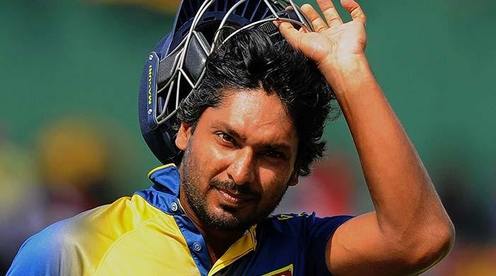 Sangakkara optimistic Sri Lanka will stage England series despite attacks