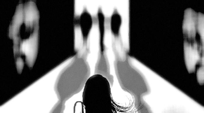 Family of teen Hindu girl allegedly kidnapped by Bahawalpur landlord stages protest