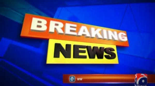 NAB summons Asif Zardari on May 29