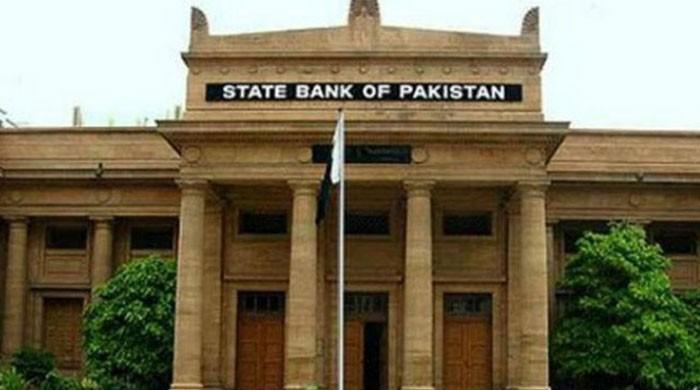 SBP issues notification related to assets declaration scheme
