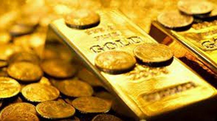 Probe sought into the fraud import and export of gold