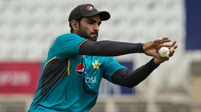 Is Asif Ali the finisher Pakistan is desperately seeking?