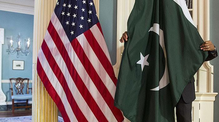 US withdraws tax exemption privilege to Pakistani diplomats