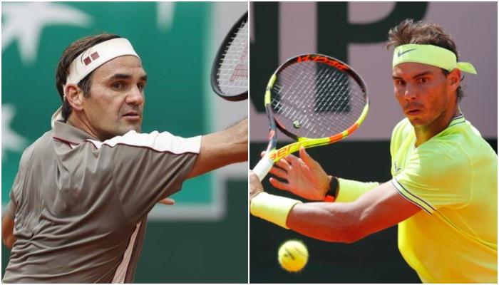 Rafael Nadal topples Juan Ignacio Londero for RG record — ATP Roland Garros