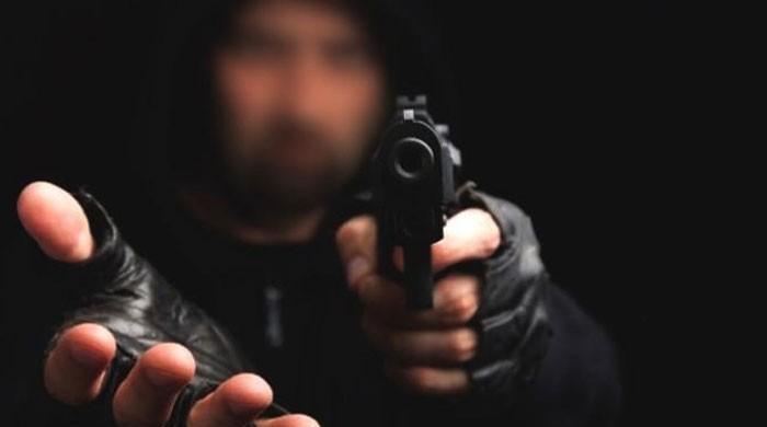 Karachi witnessed rise in street, other crimes in Ramzan-ul-Mubarak: CPLC