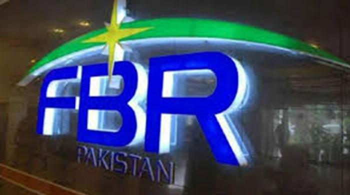 FBR seeks data of individuals with bank accounts of Rs500,000 or more
