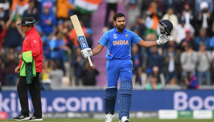 India's Virat Kohli praised for defending Steve Smith from crowds