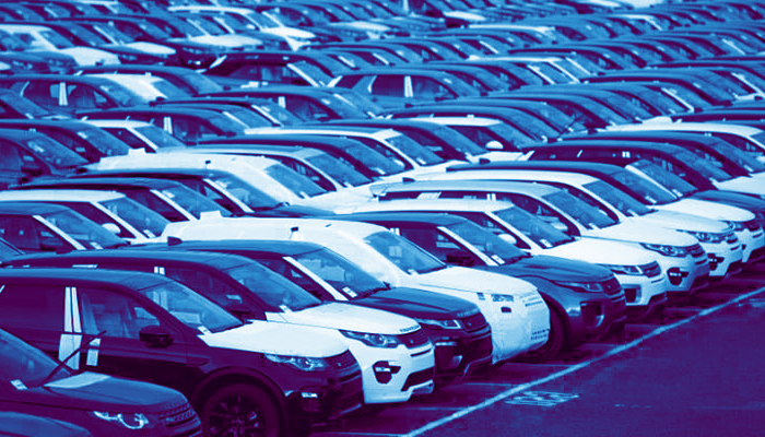 Federal Budget 2019 20 Fed On Cars Now Categorised Into New Slabs