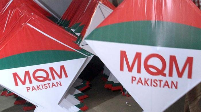 What happens to the MQM-P now?