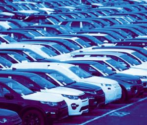 Federal Budget 2019-20: FED on cars now categorised into new slabs