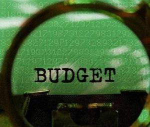 PTI's first budget: perceptions vs reality