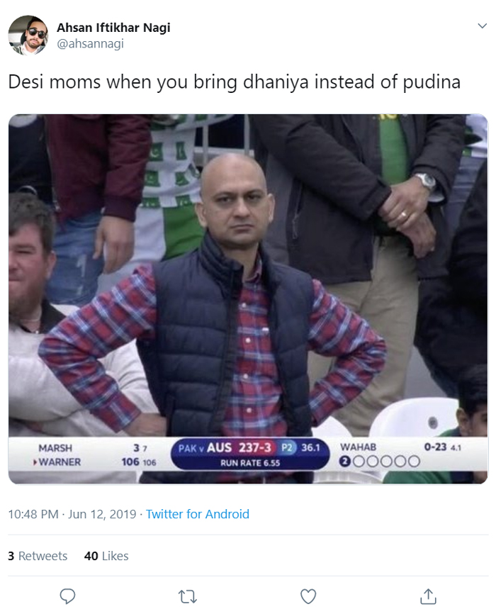 Image result for mohammad akhtar memes