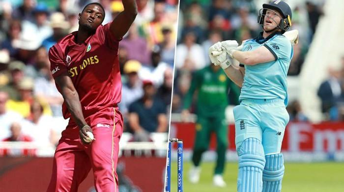 World Cup 2019: England vs West Indies match preview