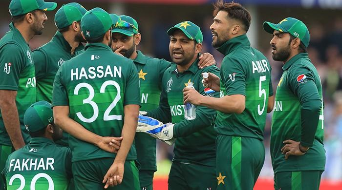 World Cup 2019: For Pakistan, it ain't over till it's over