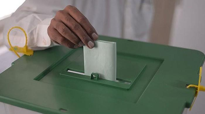 Why provincial election in erstwhile Fata matters?