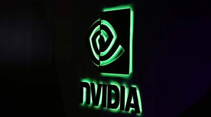 Nvidia to work with Arm chips, deepening push into supercomputers