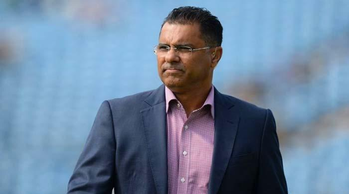Waqar throws weight behind inclusion of teenage pacer Hasnain