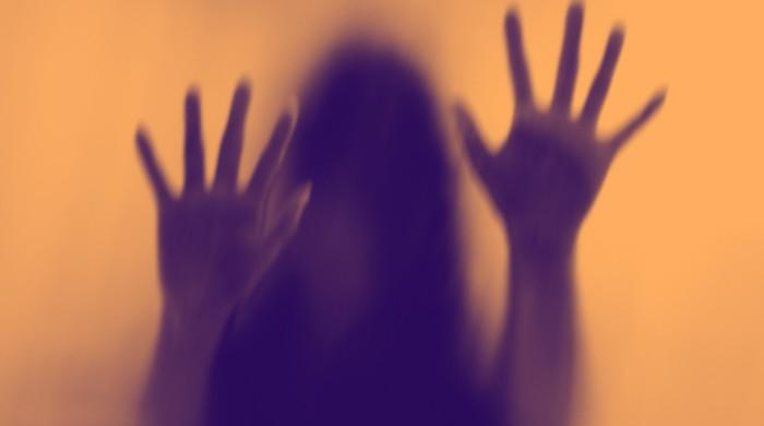 Punjab's human rights minister summons report on Okara gang-rape, murder case