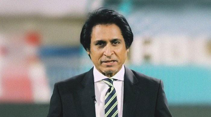 You cannot win World Cup with two 38-year-old players in team: Ramiz Raja