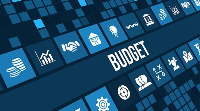 KP govt to present budget today