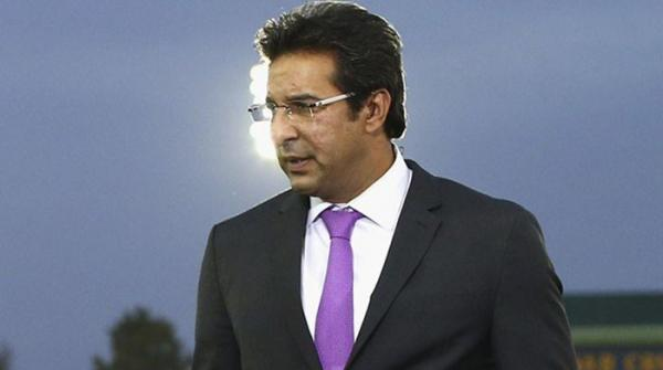 Wasim Akram tells Pakistan players to toughen up
