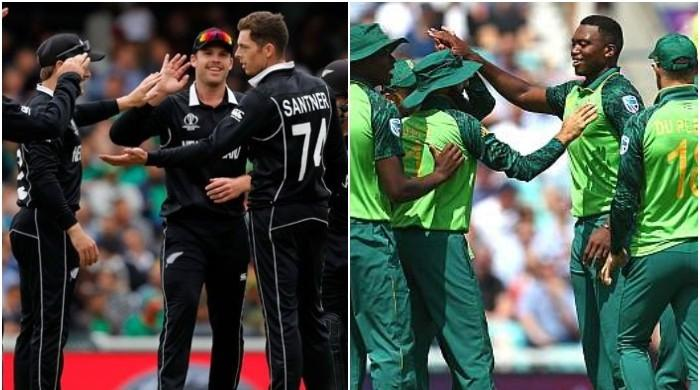 World Cup 2019: New Zealand vs South Africa preview