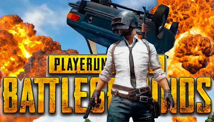 Indonesian group slams 'fatwa' on popular addictive game PUBG