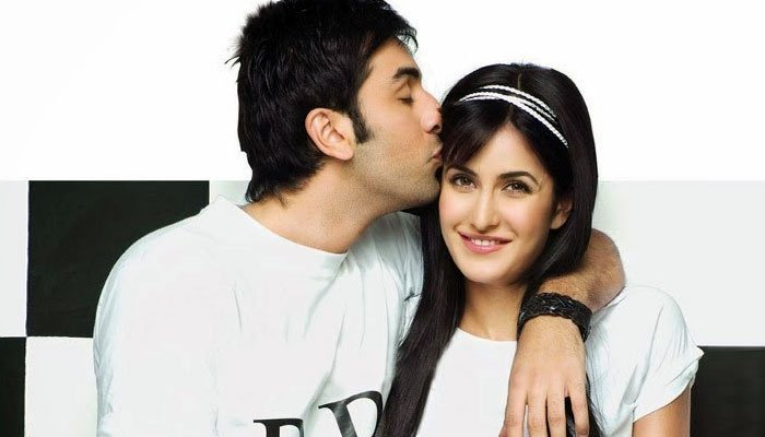 Katrina Kaif comes clean over Ranbir Kapoor breakup