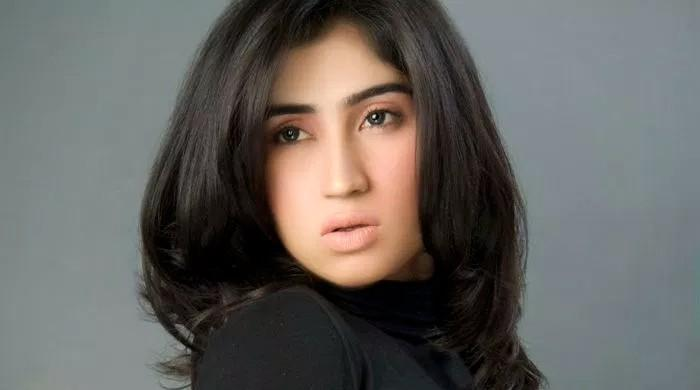 Qandeel Baloch murder case: Primary suspect petitions to change state-provided lawyer