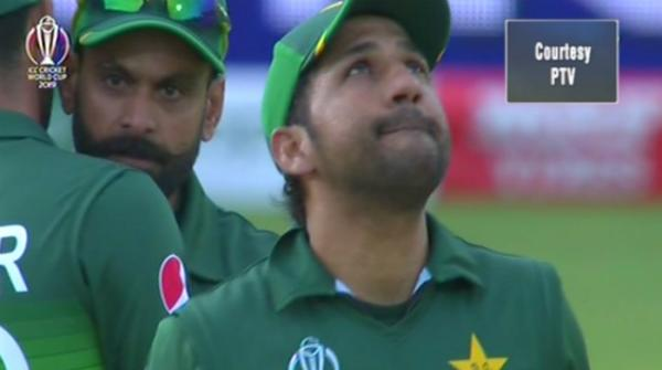 Here's how Pakistan can make it to the World Cup semi-finals