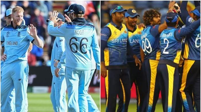 World Cup 2019: England vs Sri Lanka preview