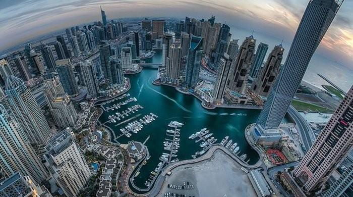 Two-month free tourist visa for kids under 18 in UAE