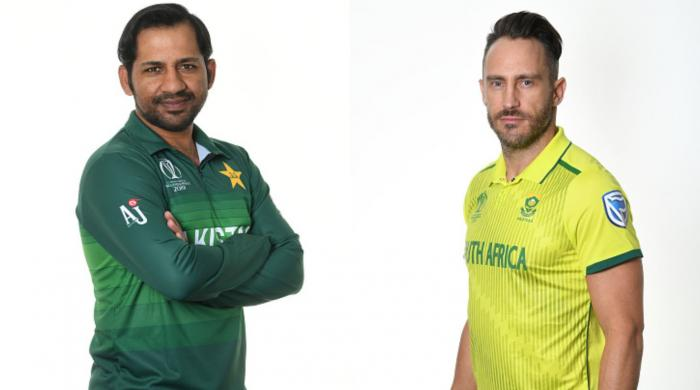 World Cup 2019: Pakistan vs South Africa preview