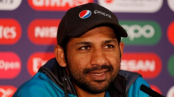 Sarfaraz speaks out on mistreatment by fans, former cricketers