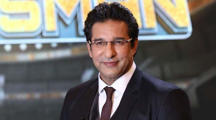 Wasim hopes for 1992 World Cup repeat against unbeaten New Zealand
