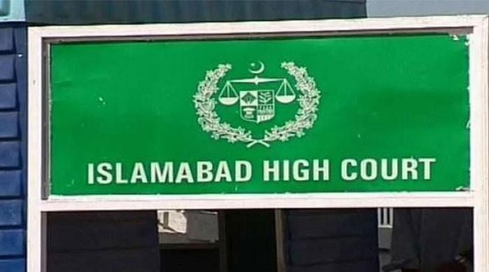 IHC declares arbitration council's permission necessary for second marriage