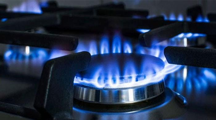 Gas prices likely to increase up to 190 pc by July